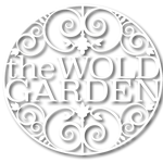 The Wold Garden – Handmade Natural Body Products Logo
