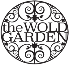 The Wold Garden Handmade Natural Body Products in the Cotswolds